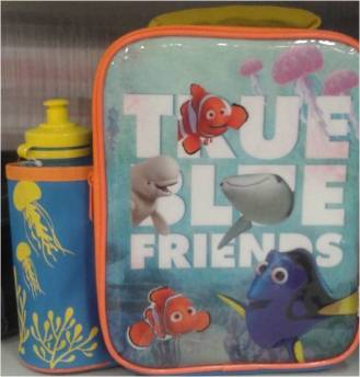 finding-dory-lunch-bag